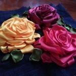 Rosessm